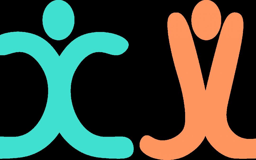 Careerjoy_logo