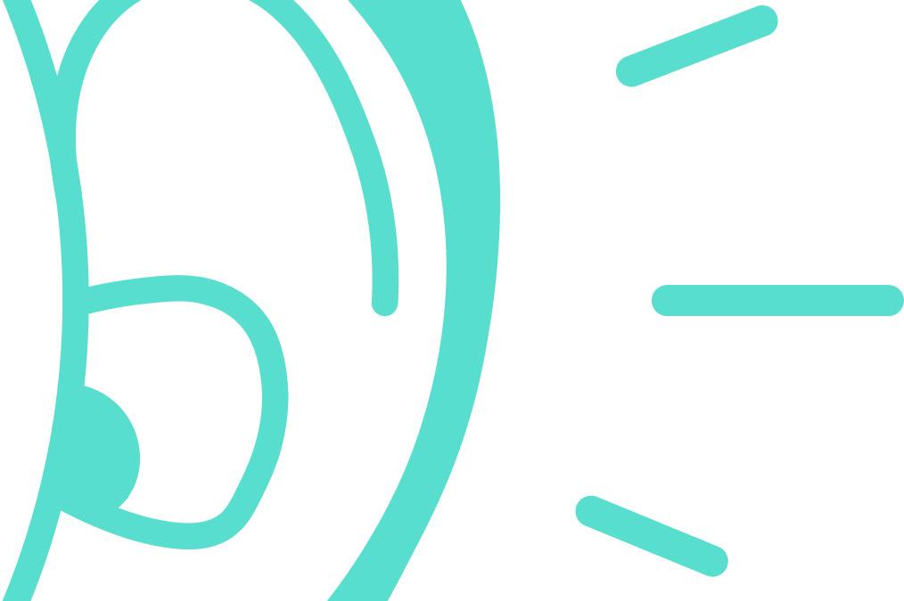 Mentoroinnista – vertaismentorointi on oiva väline
